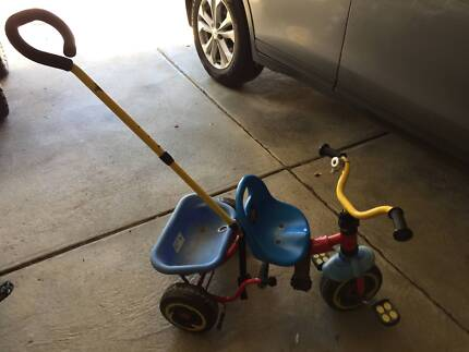 Toddler or Kids trike / tricycle