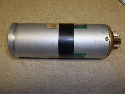 New Leeds Northrup 3338-1 Vintage 50-60 Synchronous Converter Free Shipping