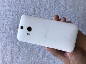 Mint HTC Butterfly 2 - M8 in Plastic Shape