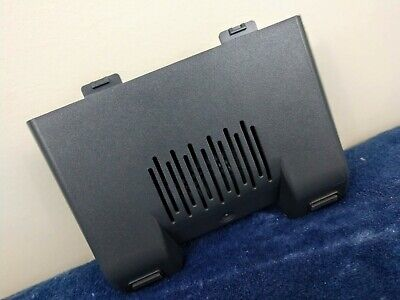 Cisco Spa303 Spa504 Spa508 Spa525g Ip Phone Stand Only