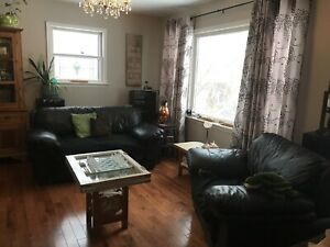 House Rental - Ellershouse