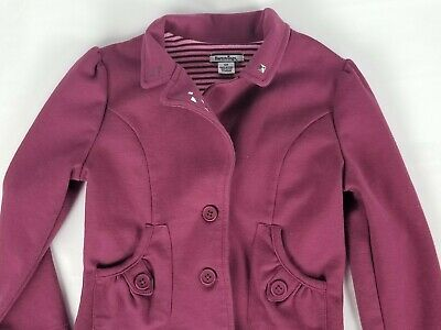 - Children's Cloth Blazer Hartsrings Sz 6x