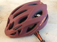 58-62 cm neues Modell KTM Fahrrad Fahrradhelm Helm Neu KTM Factory Line Gr