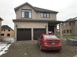 11 Morris St-Brand New Executive 4 Bedroom Home in Paris
