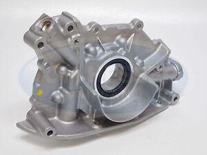 Genuine JDM Nissan Skyline GTR N1 OEM Oil Pump R32 R33 R34 RB25DET RB26DETT