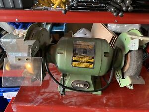 Bench Grinder...Reduced!