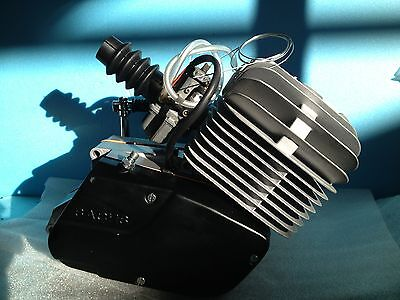 Motoare complete in Română | Este simplu să cumpărați eBay pe Zipy