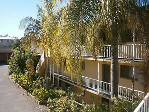 Spacious Renovated Unit - Top of the Hill - Only 1 Left! Joondanna Stirling Area Preview