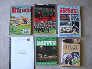 hb book + dj breedon book of football league records 1991 by g smailes