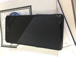 Oneplus A3000 cellphone