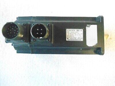 Yaskawa Ac Servo Motor Usaged-03vbe11