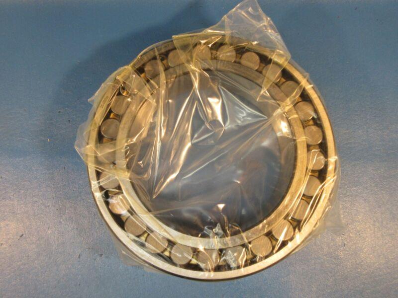 L44649-9x062 Cup /& Cone Set Timken Set 4 L44649 /& L44610 Set4,