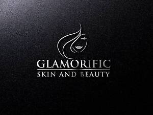 Glamorific skin and beauty Darch Wanneroo Area Preview