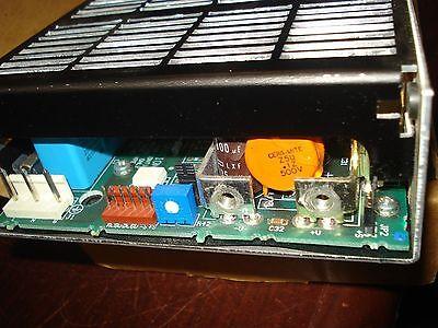 Lambda Universal Input Acdc Power Supply Svs150-5 150w