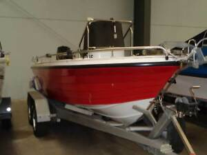 Fisher Boats Wiring Diagram on fisher boat fuel system, automotive wiring diagram, fisher boat parts, fisher boat engine, fisher trim diagram, lund 1800 fisherman wiring diagram, aircraft wiring diagram,