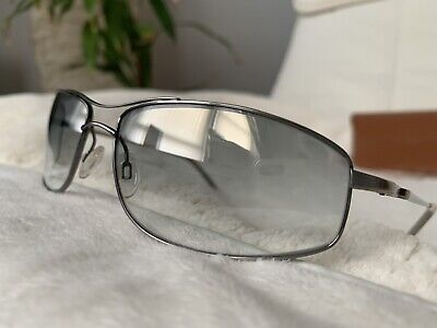 Oliver Peoples Nitro Clear Flash VFX Photochromic Glass (Cheap Oliver Peoples Sunglasses)