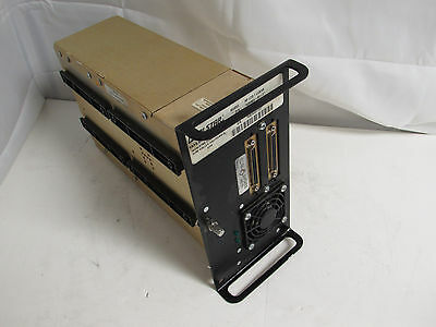 Qualstar  500903 30 7 Tape Drive Assembly    Xlnt