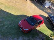 2006 Peugeot 206 Hatchback Leeming Melville Area Preview