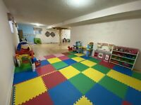 iCare Home Daycare