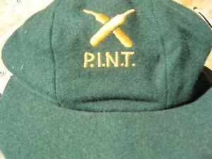 a1b5f8a3582 cricket caps