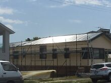 Roof restorations and repairs Miami Gold Coast South Preview
