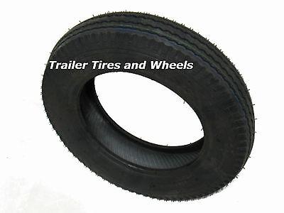 *2* 4.80-12 LRB 4 PR Kenda Loadstar Bias Trailer Tires 4.80x12 jet ski boat