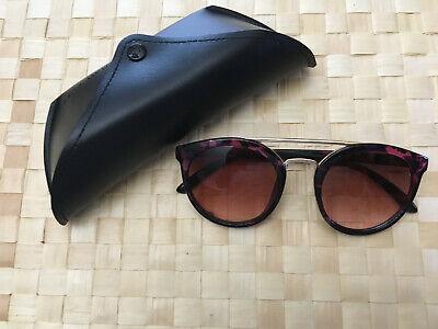 Damen Sonnenbrille Original