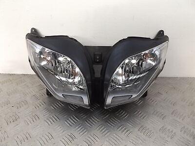 2013 YAMAHA FJR 1300 Headlight - 1MC-84300-00