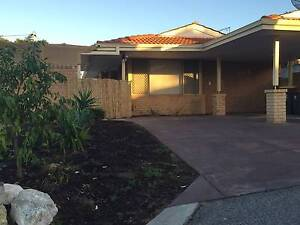 Scarborough Hilltop House for Rent Scarborough Stirling Area Preview
