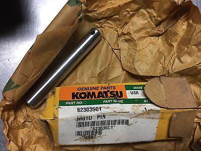 623035c1 Komatsu Pin
