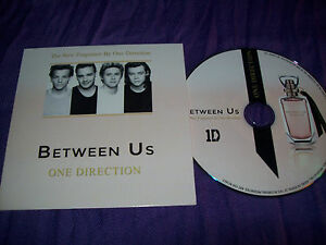 One direction Between us cd promo new card Niall Horan, Liam Payne, Harry Styles - Gdynia, Polska - One direction Between us cd promo new card Niall Horan, Liam Payne, Harry Styles - Gdynia, Polska