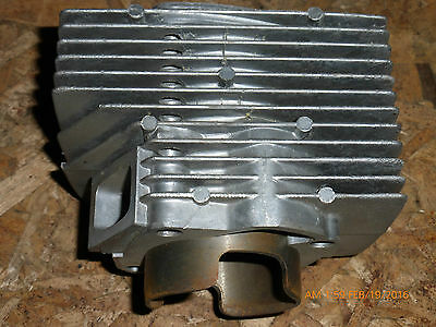 Snowmobile Parts - Snowmobile Gear - 5 - Trainers4Me