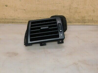 PASSENGER SIDE INTERIOR AIR VENT 8361897 BMW E46 3 SERIES 98-05