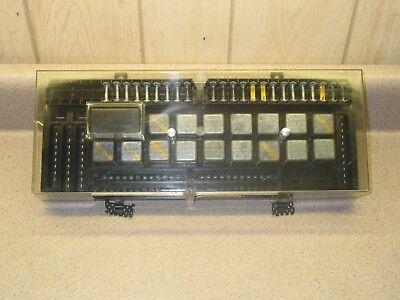 Ferrari 400 or similar original OEM factory fuse box