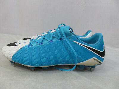 cefe22b18a4 Men - Soccer Cleats 9 - 5 - Trainers4Me