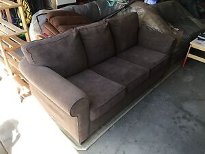 Hideabed couch / Sofa Bed