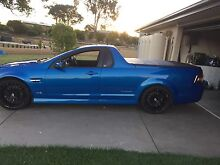 2011 Holden SS Ute Campaspe Charters Towers Area Preview