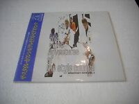 The Style Council / The Video Adventure Japan Laserdisc -  - ebay.it