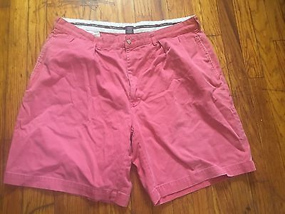 Polo Ralph Lauren Chino Mens Shorts Size 38