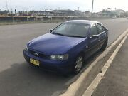 Ford Falcon XT FOR SALE Waratah Newcastle Area Preview
