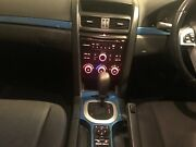 2009 My 10 Holden commodore sv6 for sale Mickleham Hume Area Preview