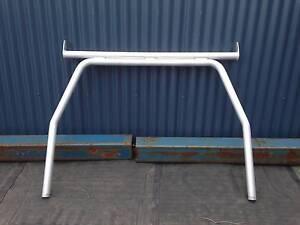 Ute tray rack Goodna Ipswich City Preview