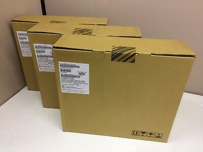 Lot Of 3 New Toshiba Ibm Pos 7430933 15 Touchscreen Monitor Display 4820-5lg