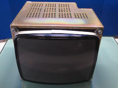 Cnc Machine Electronics Display Monitor Cnctx505