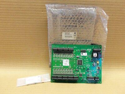 New Input Board 16-inputs Bas-1100 Circuit Board