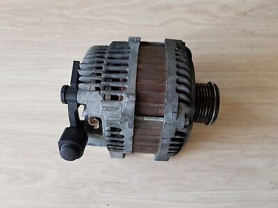 CITROEN C4 GRAND PICASSO 2006-2013 2.0 HDI ALTERNATOR 9654752880