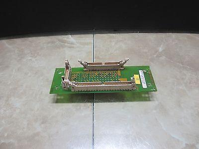 Ikegai Ft25u Erni Circuit Board 073 302 60v 330-00029-0 Cnc