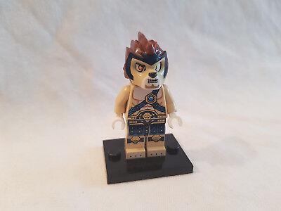 LEGO® Figur Legends of Chima Lennox Tiger Löwe 70002 70011 online kaufen