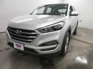2014 Hyundai Tucson GL- EXTENDED WARRENTY! BLUETOOTH! CRUISE!