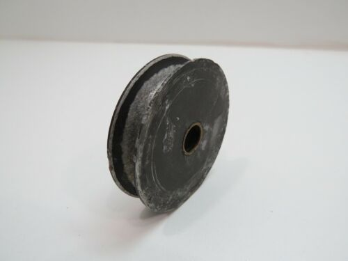 Aluminum 2+1/4 inch Pulley Block Wheel (C4B500)
